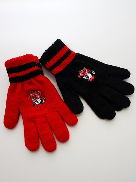4ec365905f5c Zimní rukavice – Fan shop HC OLOMOUC